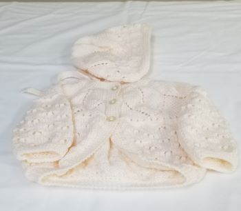antique-white-baby-set.jpg