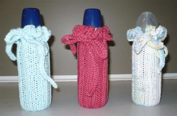baby-bottle-cover.jpg