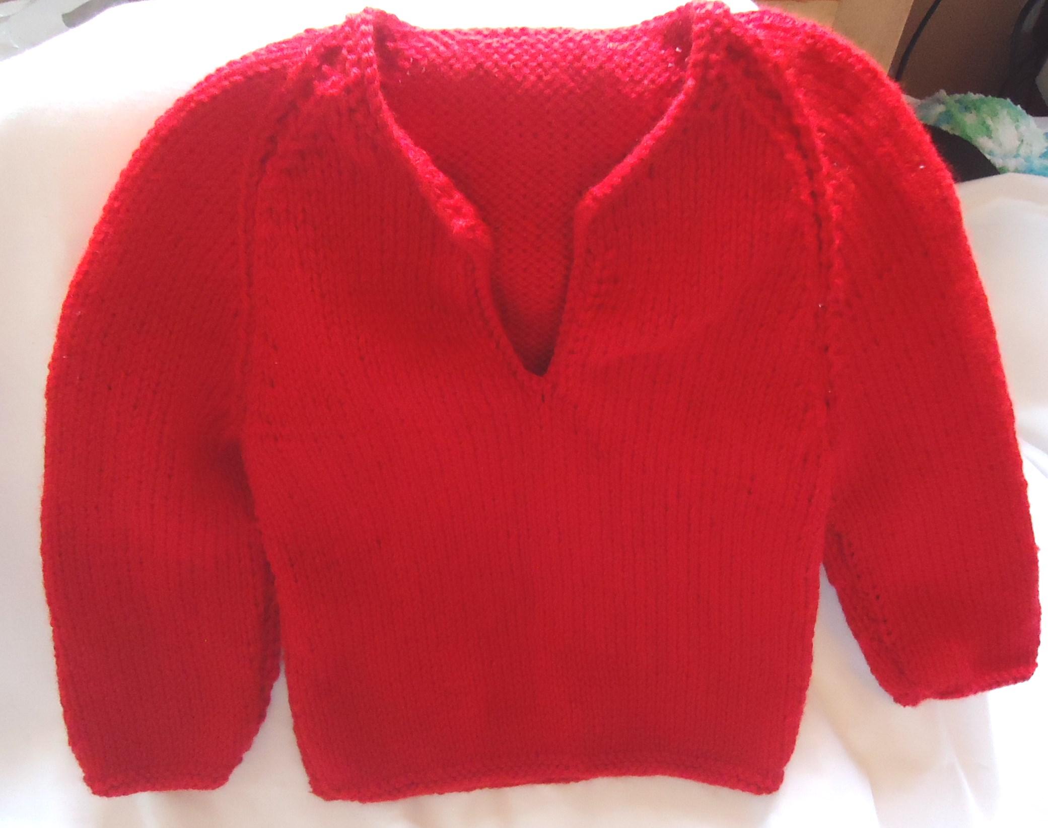baby-sweater.jpg