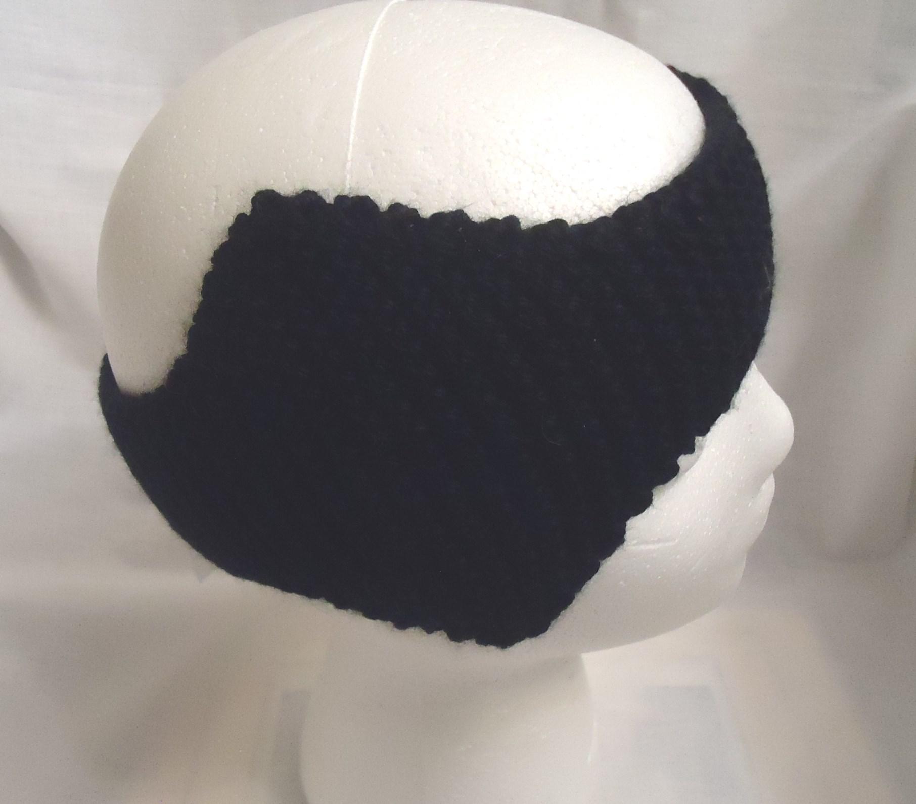 black-earwarmers.jpg