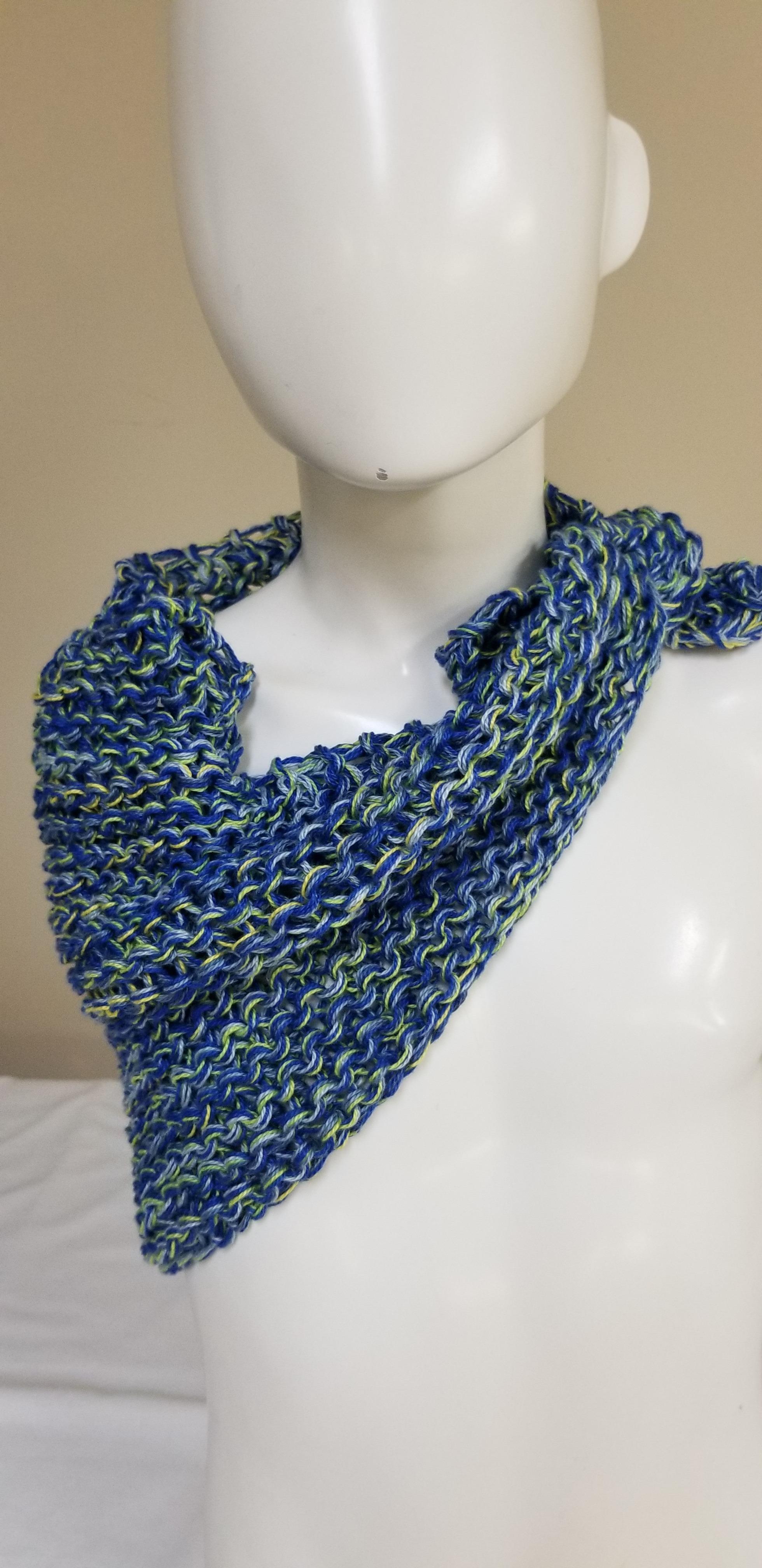 summer-bandana-scarf.jpg